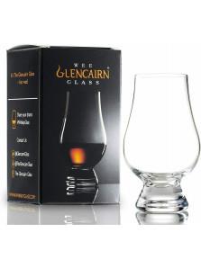 Pahar whisky | Glencairn Cristal