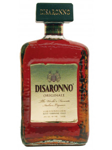 Disaronno Originale | Italia | 100 cl, 28%