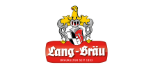 Lang Bräu | Germania