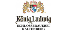 Konig Ludwig | Germania
