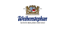 Weihenstephaner | Germania