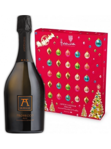 Ardenghi Holdsworth Advent Calendar