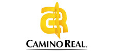 Camino Real Distillery | Mexic