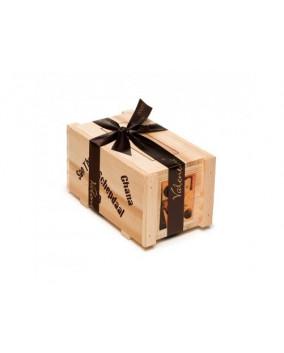 Cargo Box 340 gr   Praline Belgiene Valentino