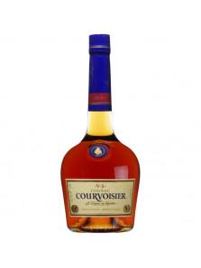 COURVOISIER VS 70 cl