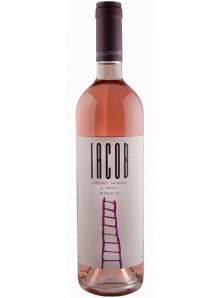 Iacob Rose 2018 | Davino | Dealu Mare