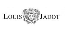 Maison Louis Jadot | Franta