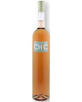 CHIC Provence Magnum