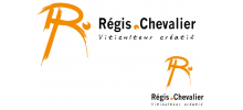 Regis Chevalier | Franta