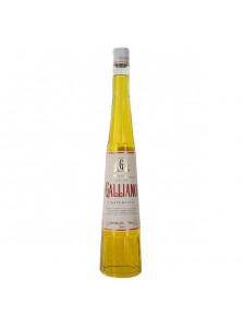GALIANO 70 cl