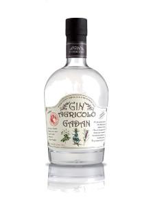 Gin Agricolo Gadan | Italia | 47%, 70 cl