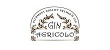 Gin Agricolo | Italia