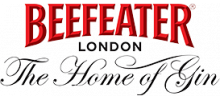 Beefeater Distillery | Anglia