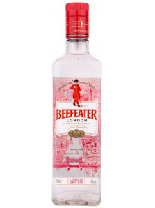Beefeater London Dry Gin | Anglia | 47%, 70cl