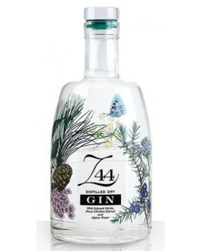 Gin Z 44 | Roner Distilery | Italia