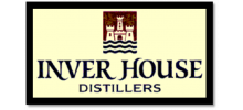 Inver House Distillers | Scotia