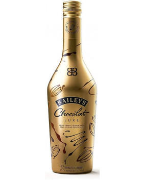 Bailey's Chocolate Luxe | 50 cl