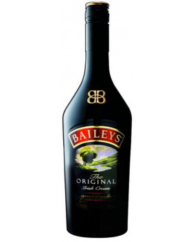 Bailey's Irish Cream | 70 cl