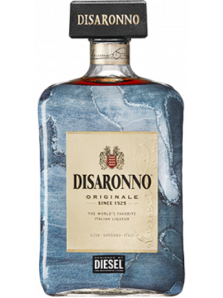 DISARONNO Originale DIESEL | 100 cl, 28%