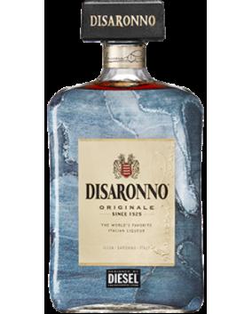 DISARONNO Originale DIESEL | 100 cl, 28%