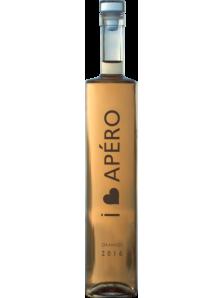 I Love Apero Vin d'Orange | Bautura din Vin | Franta