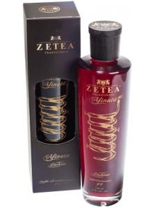Zetea Lichior de Afine | Afinata | 75 cl