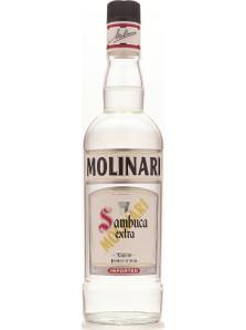 SAMBUCA MOLINARI 0,7 L
