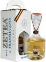 Zetea Tuica de Transilvania   50%, 70cl