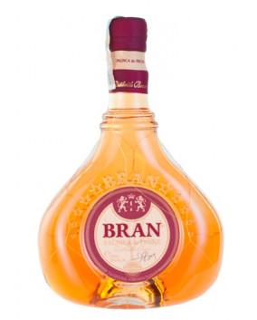 Palinca Prune | Bran | 70 cl, 50%