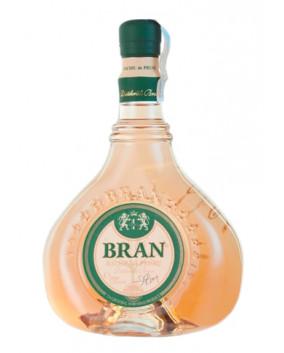 Rachiu Prune   Bran   37,5%, 70cl