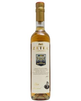 Zetea Tuica | 50% | 50cl