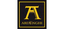Tenuta vinicola Ardenghi di Refrontolo | Italia