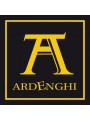 Ardenghi Prosecco | Millesimato Extra Dry | Veneto | Italia