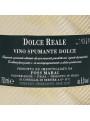 Foss Marai Dolce Reale | Spumant | Italia