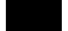 Veuve Clicquot | Franta
