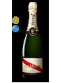 Cordon Rouge Mumm | Champagne | Franta