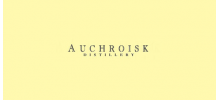 Auchroisk Distillery | Scotia