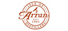 Arran Distillery | Scotia
