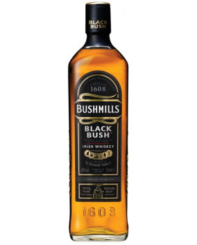 Bushmills Blackbush 70 cl