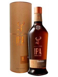 Glenfiddich IPA Experiment 70 CL