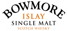 Bowmore Distillery | Scotia