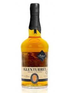 Glenturret Peated | Highland Single Malt | 70 cl