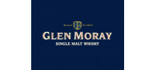 Glen Moray Distillery | Scotia