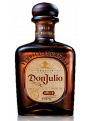 Don Julio Anejo | Tequila Mexic