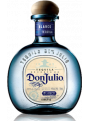 Don Julio Blanco | Tequila Mexic