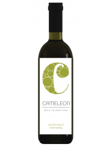 Lacerta Cameleon Green | Lacerta Winery | Dealu Mare