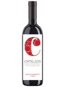 Lacerta Cameleon Red | Lacerta Winery | Dealu Mare