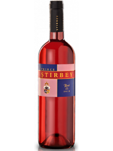 Prince StIrbey Rose 2018/2019 | Agricola Stirbey | Dragasani