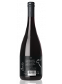 Aristocrat Cuvee 2015 Limited Edition | Amfiteatru Vitis | Dealu Mare