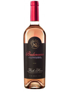 Budureasca Premium Rose 2019 | Budureasca | Dealu Mare